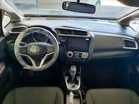 Honda FIT 1.5 LX 16V 2021/2021 - Thumb 5