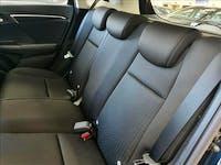 Honda FIT 1.5 LX 16V 2020/2020 - Thumb 6