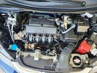 Honda FIT 1.5 LX 16V 2020/2020 - Thumb 7