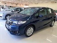 Honda FIT 1.5 LX 16V 2021/2021 - Thumb 9