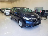 Honda FIT 1.5 LX 16V 2020/2020 - Thumb 10