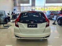 Honda FIT 1.5 EX 16V 2021/2021 - Thumb 2