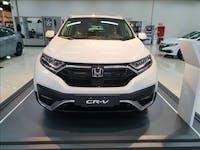 Honda CRV 1.5 16V VTC Turbo Touring AWD 2021/2021 - Thumb 1