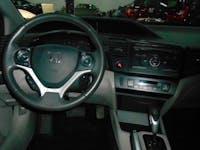Honda CIVIC 2.0 LXR 16V 2015/2016 - Thumb 3