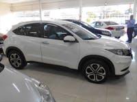 Honda HR-V 1.8 16V EXL 2015/2016 - Thumb 5
