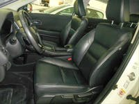 Honda HR-V 1.8 16V EXL 2015/2016 - Thumb 12