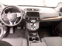 Honda CRV 1.5 16V VTC Turbo Touring AWD 2018/2019 - Thumb 12
