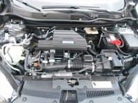 Honda CRV 1.5 16V VTC Turbo Touring AWD 2018/2019 - Thumb 13