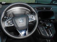 Honda CRV 1.5 16V VTC Turbo Touring AWD 2018/2019 - Thumb 15