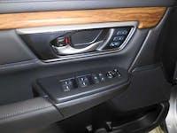Honda CRV 1.5 16V VTC Turbo Touring AWD 2018/2019 - Thumb 19