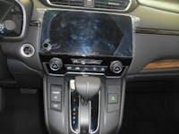 Honda CRV 1.5 16V VTC Turbo Touring AWD 2018/2019 - Thumb 20