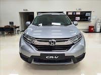 Honda CRV 1.5 16V VTC Turbo Touring AWD 2019/2019 - Thumb 1