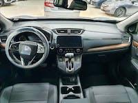 Honda CRV 1.5 16V VTC Turbo Touring AWD 2019/2019 - Thumb 8