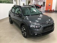 CITROËN C4 CACTUS 1.6 VTI 120 Feel Pack Eat6 2021/2021 - Thumb 2