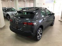 CITROËN C4 CACTUS 1.6 VTI 120 Feel Pack Eat6 2021/2021 - Thumb 6