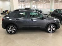 CITROËN C4 CACTUS 1.6 VTI 120 Feel Pack Eat6 2021/2021 - Thumb 7