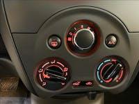 NISSAN VERSA 1.6 16V V-drive Special Edition 2020/2021 - Thumb 10