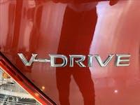 NISSAN VERSA 1.6 16V V-drive Special Edition 2020/2021 - Thumb 13