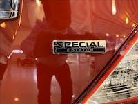 NISSAN VERSA 1.6 16V V-drive Special Edition 2020/2021 - Thumb 14