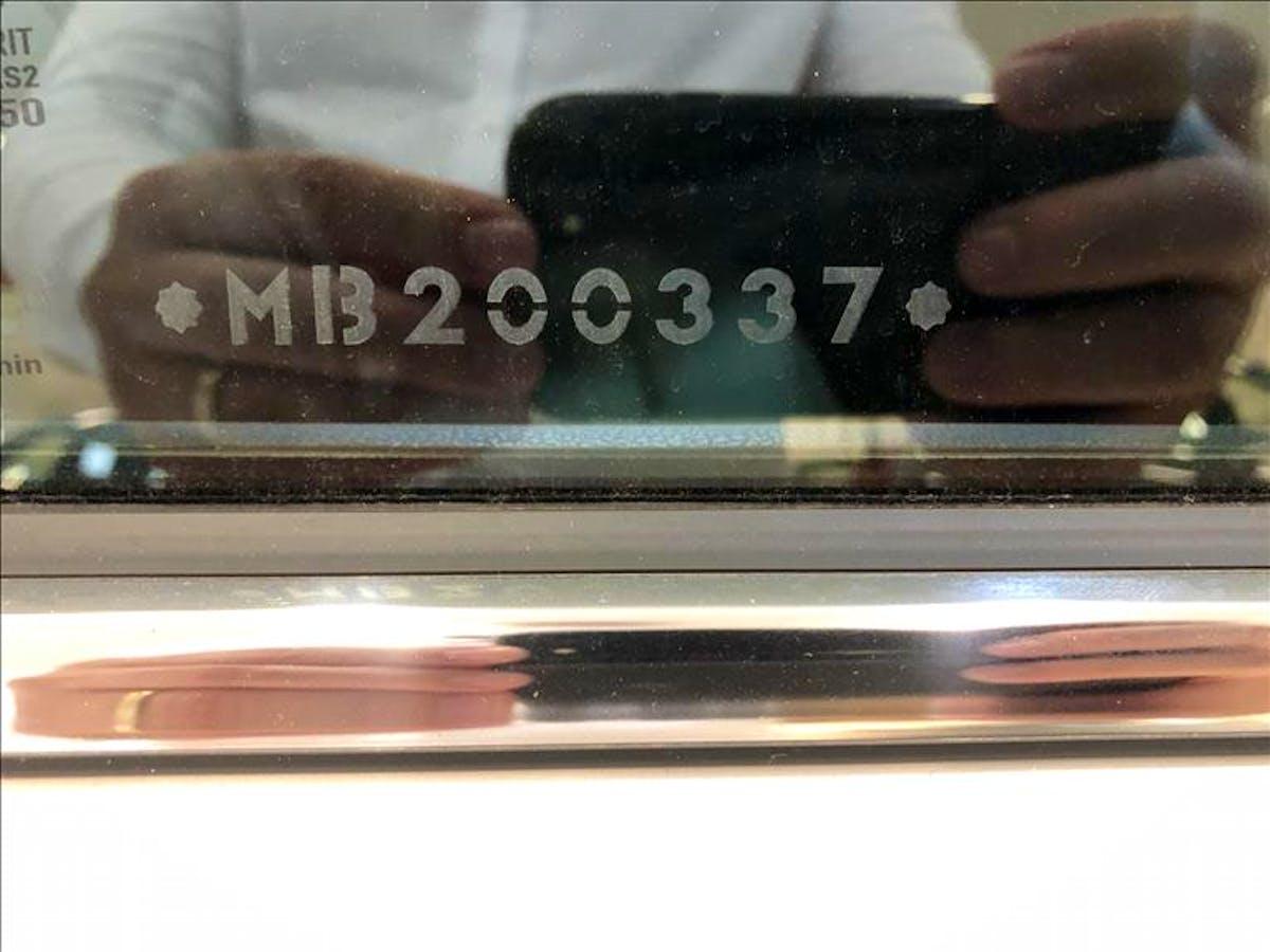 NISSAN VERSA 1.6 16V V-drive Premium 2020/2021 - Foto 10