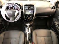 NISSAN VERSA 1.6 16V V-drive Premium 2020/2021 - Thumb 9