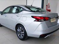NISSAN VERSA 1.6 16V Advance 2020/2021 - Thumb 12