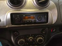 FIAT UNO 1.0 EVO WAY 8V 2013/2014 - Thumb 12