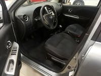 NISSAN MARCH 1.6 SL 16V 2014/2015 - Thumb 7