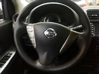 NISSAN MARCH 1.6 SL 16V 2014/2015 - Thumb 11