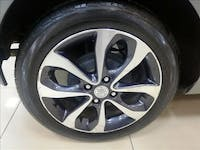 NISSAN MARCH 1.6 SL 16V 2014/2015 - Thumb 12