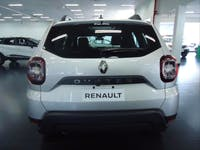 RENAULT DUSTER 1.6 16V SCE Iconic 2020/2021 - Thumb 2
