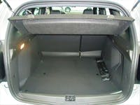 RENAULT DUSTER 1.6 16V SCE Iconic 2020/2021 - Thumb 13