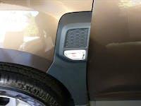 RENAULT DUSTER 1.6 16V SCE Intense 2021/2022 - Thumb 10