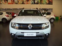 RENAULT DUSTER 1.6 16V SCE Dynamique 2019/2020 - Thumb 1