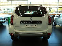 RENAULT DUSTER 1.6 16V SCE Dynamique 2019/2020 - Thumb 2