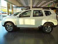 RENAULT DUSTER 1.6 16V SCE Dynamique 2019/2020 - Thumb 3