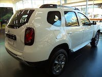 RENAULT DUSTER 1.6 16V SCE Dynamique 2019/2020 - Thumb 8