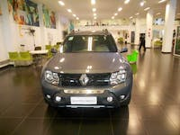 RENAULT DUSTER OROCH 1.6 16V SCE Dynamique 2021/2022 - Thumb 1