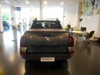 RENAULT DUSTER OROCH 1.6 16V SCE Dynamique 2021/2022 - Thumb 2