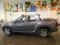 RENAULT DUSTER OROCH 1.6 16V SCE Dynamique 2021/2022 - Thumb 3