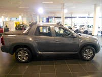 RENAULT DUSTER OROCH 1.6 16V SCE Dynamique 2021/2022 - Thumb 4