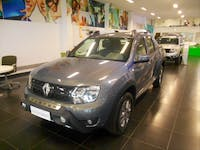 RENAULT DUSTER OROCH 1.6 16V SCE Dynamique 2021/2022 - Thumb 5