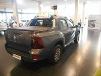 RENAULT DUSTER OROCH 1.6 16V SCE Dynamique 2021/2022 - Thumb 8