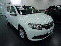 RENAULT SANDERO 1.6 16V SCE Expression 2019/2020 - Thumb 3
