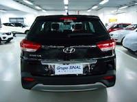 HYUNDAI CRETA 1.6 16V Pulse 2017/2017 - Thumb 6