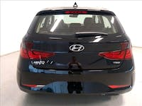 HYUNDAI HB20 1.0 Tgdi Diamond 2020/2021 - Thumb 2