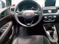 HYUNDAI HB20 1.0 Tgdi Diamond 2020/2021 - Thumb 5
