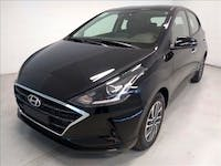HYUNDAI HB20 1.0 Tgdi Diamond 2020/2021 - Thumb 9