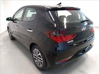 HYUNDAI HB20 1.0 Tgdi Diamond 2020/2021 - Thumb 11