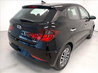 HYUNDAI HB20 1.0 Tgdi Diamond 2020/2021 - Thumb 12